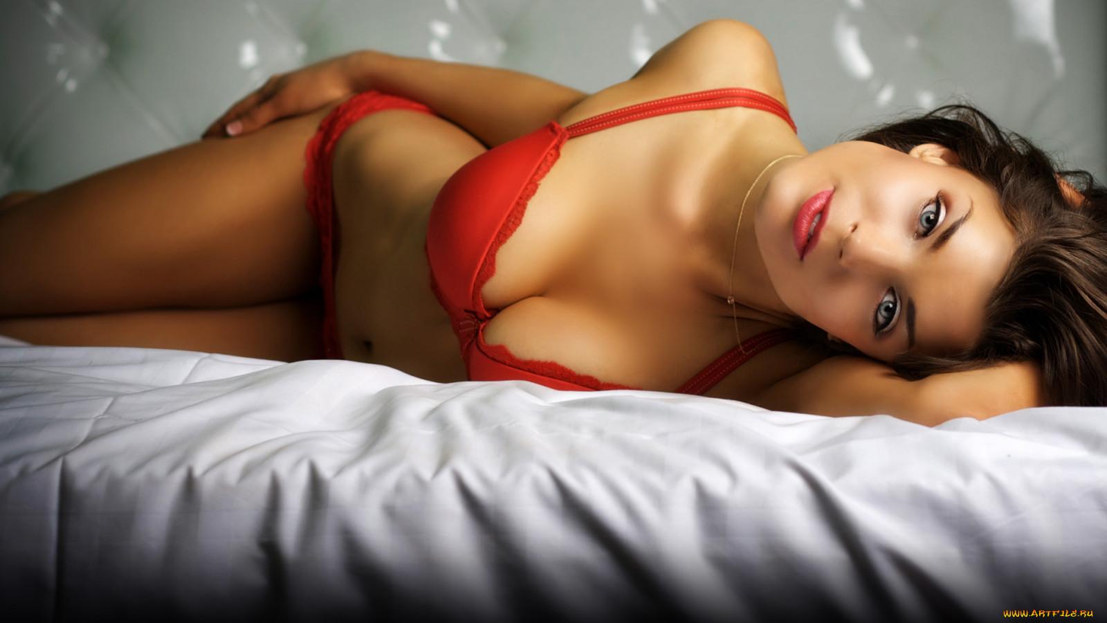 Сексуальные девушки фото hd
